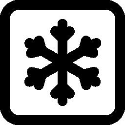 HOEVEEL-BTU-NODIG-VOOR-EEN-AIRCO-BEREKEN-KOELVERMOGEN