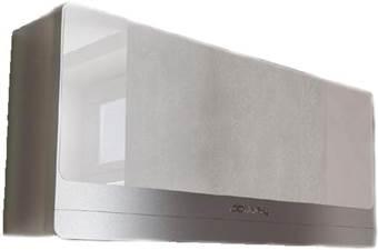 iCool monoblock airconditioning
