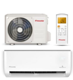 Inventor Passion Eco 3.5 kW splitunit airco _