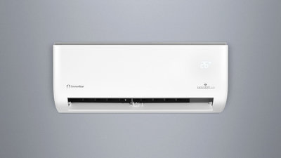 Inventor Passion Eco 3.5 kW splitunit airco
