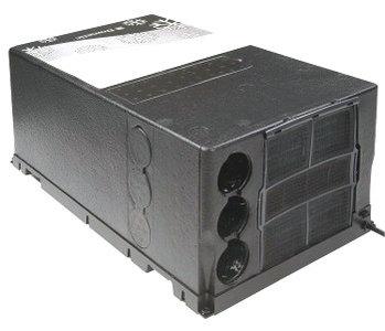 AIRCONDITIONING GH bankairco HB2500 2,5 kW