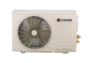 AIRCONDITIONING GH-MORE INTENSE 5.0 kW 18000BTU_